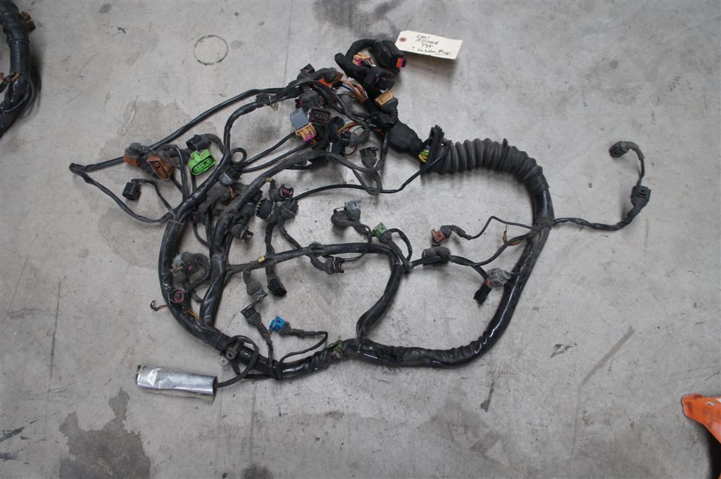 2001 audi allroad 2.7t oem automatic engine wiring harness 2001 audi allroad 2 7t oem automatic engine wiring harness b5 s4 wiring harness at readyjetset.co