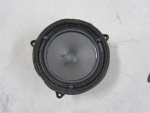 00 01 02 Audi A4 S4 OEM BOSE Rear Door Speaker FITS LEFT & Right Sides