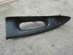 00 01 02 Audi S4 A4 Ds Rear Window Switch Handle