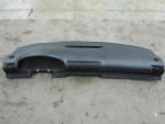 00 01 02 Audi S4 A4 OEM Dash Dashboard Black
