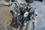 00-02 Audi A6 S4 2.7T Bi-Turbo Engine *Complete* 2568