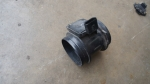 Audi C5 allroad OEM Hitachi MAF Housing With Sensor