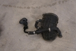 00-04 Audi A6 4.2L V8 Intake Accordian Tube 077103245B