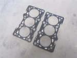 B5 C5 2.7T Headgasket (2 Per Car)