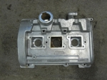 00 01 02 03 04 Audi S4 A6 Allroad Valve Cover 2.7T DS