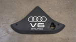 Audi C5 allroad OEM Center Engine Cover