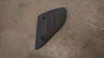 Audi C5 allroad OEM Upper Engine Cover Right Passenger Side