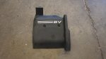 Audi C5 allroad OEM Side Engine Cover Right Passenger Side