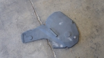 Audi C5 allroad OEM Driver Side Left Timing Belt Cover
