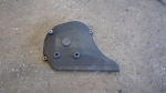 Audi C5 allroad Passenger Side Timing Belt Cover