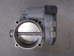 Audi S4 Allroad A6 Throttlebody TB Throttle Valve