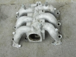 00 01 02 Audi S4 A4 A6 OEM Intake Manifold Later Style