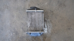Audi C5 allroad OEM Driver Side Inter Cooler 078145805F