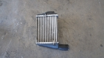 Audi C5 allroad OEM Passenger Side Inter cooler 078145806F