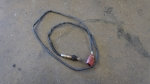 02-05 Audi C5 allroad OEM Rear O2 Sensor Brown