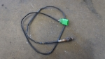 02-05 Audi C5 allroad Rear Green O2 Sensor