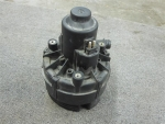 Secondary Air Injection Pump