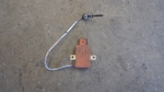 Audi C5 allroad OEM Exhaust Gas Temp Sensor Brown EGT