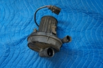 AUDI S4 A4 B6 B7 Secondary Air Pump 079906601A
