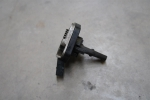 Audi B5 C5 Lower Oil Level Sensor in Oil Pan 1j0907660B OEM!