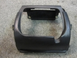2000 - 2002 Audi S4 OEM Steering Wheel Rear Cover