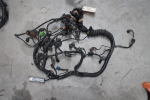 2001 audi allroad 2.7t oem automatic engine wiring harness 2 7t engine harness audis4parts com  at mifinder.co