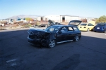2003 Audi Allroad 2.7T 6 Speed Manual - 78k (4/11/2012)
