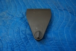 00-04 Audi C5 A6 OEM Warning Triangle Bracket