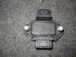 00 01 02 Audi S4 A6 OEM ICM Ignition Control Module