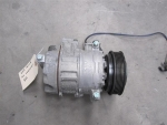 Audi A6 S4 Allroad S6 A/c Air Conditioner Compressor
