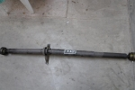 98-04 Audi A6 2.7T TIP Auto Driveshaft Center COMPLETE