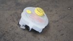Audi C5 allroad OEM Brake Fluid Reservoir