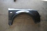 98-04 Audi C5 A6 OEM Passenger Side Fender Black
