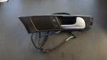 Audi C5 allroad OEM Passenger Side Door Handle 4B0837020