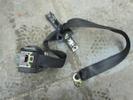 97-02 Audi S4 A4 OEM Front Seat Belt Assembly Left