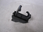 98-04 Audi A6 OEM Cupholder Center Console Pop-up