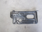 98-04 Audi A6 Allroad Battery Bracket 4B1805213