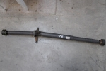 00-04 Audi A6 OEM Center Drivershaft V8 ONLY 4B3521101D