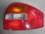 98-04 Audi A6 OEM Rear Tail Light Taillight RIGHT