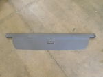 01-05 Audi Allroad Cargo Cover Tan