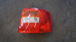 Audi C5 allroad Right Passenger Side Tail Light Assembly 4B9945096G