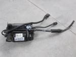 01-05 Audi Allroad Air Ride Suspension Compressor