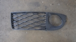 Audi C5 allroad Driver Side Left Fog Light Grille
