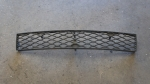 Audi C5 allroad Center Bumper Grille 4Z7807683A