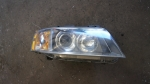 Audi C5 allroad OEM Passenger Side Right HID Xenon Headlight  4Z7941004E
