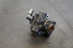 Audi S4/A6  Power Steering PUMP