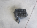 98-05 Audi S4 A6 Allroad Charcoal Canister 8D0201801E
