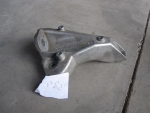 98-04 Audi A6 S4 Transmission Mount RIGHT TIP