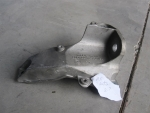 98-04 Audi A6 S4 Transmission Mount LEFT TIP