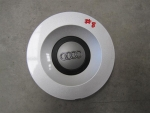 00-02 Audi S4 Avis 17in Center Cap